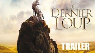 Le Dernier Loup - Trailer ST FR/NL - Sortie/Release: 25/02