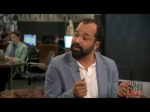 Boardwalk Empire: Jeffrey Wright On The RealLife Racketeer Who Inspired His Character