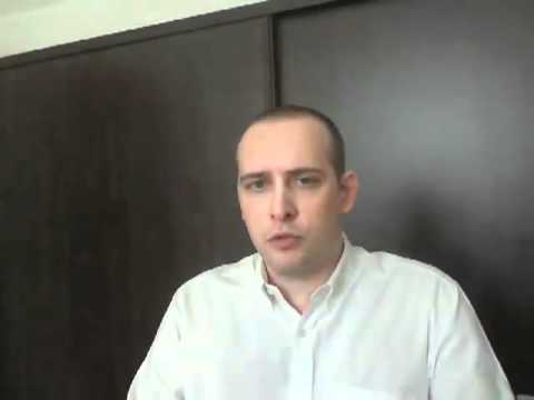 Richard, Développeur informatique - Java / J2EE - Python, Django - Job Prod'