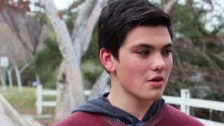 Repeat youtube video The Neighborhood - Sweater Weather (Cover by Allison Stoner and Max Schneider)