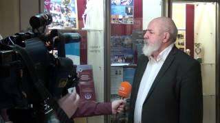 Кафедра журналистики и связей с общественностью (ФФиМК, ЗабГУ)