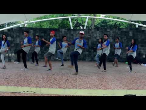 Kangen NGAPLO Ngawi Goyang Koplo #MUSIC Areva  Joget Asik/Goyang dangdut