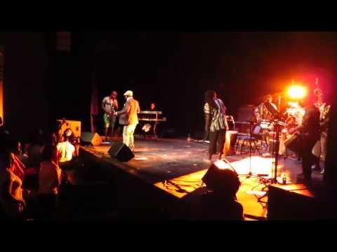 Maputo Music 3