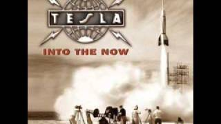 Watch Tesla Come To Me video
