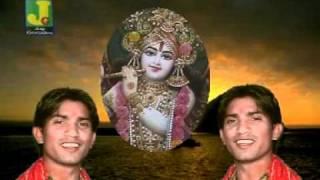 Vikram Thakor - Vikram No Radhiyalo Dhol - Track 1 ( Gujarati Song Garba Non Stop Live Raas )