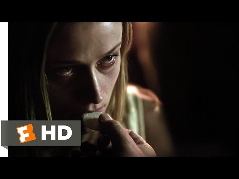 The Vatican Tapes 710 Movie   There Is an Obstruction 2015 HD