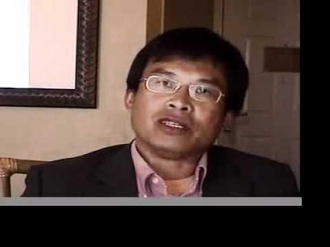 Professional, 02  Chen, Yui Liang