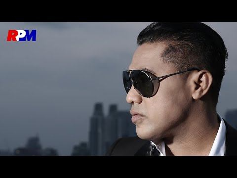 Doddie Latuharhary - Angin ( Official Music Video )