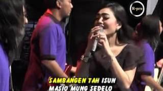 Top Hits -  Deviana Safara Sewates Angen Official