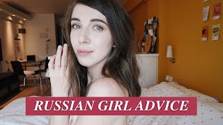 6 true facts about RUSSIAN GIRLS are Russian women good for relationships?
