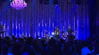 Download Christina Perri - A Thousand Years - Live on the Honda Stage at the iHeartRadio Theater LA