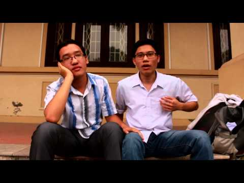 Nhóm 3- Bới Đồ-SVTN Đại học y Hà Nội 2014
