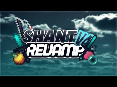 shant-v4-revamp-pack-release