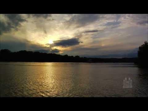 Deep River - Mormon Tabernacle Choir
