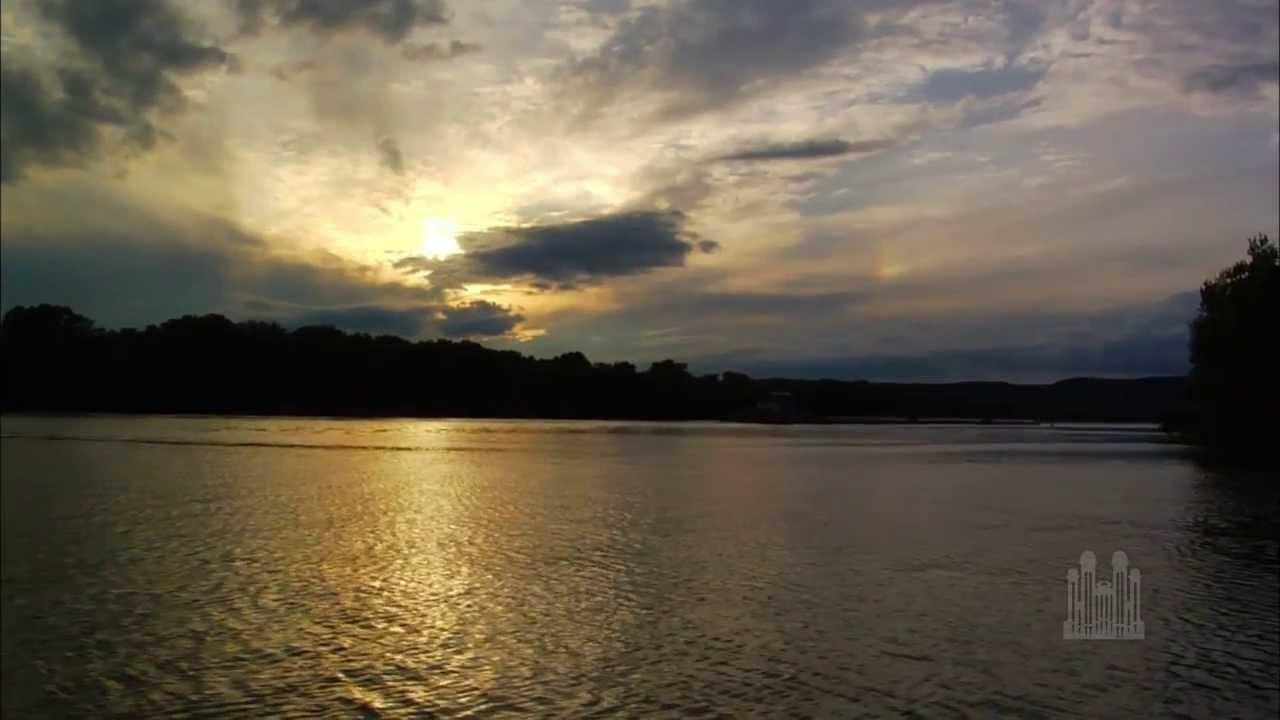 deep rivers Willkommen bei den deep river´s maine coons auf dieser seite stellen wir uns,  unsere hobby zucht und vor allem unsere maine coons vor wir wüschen viel.