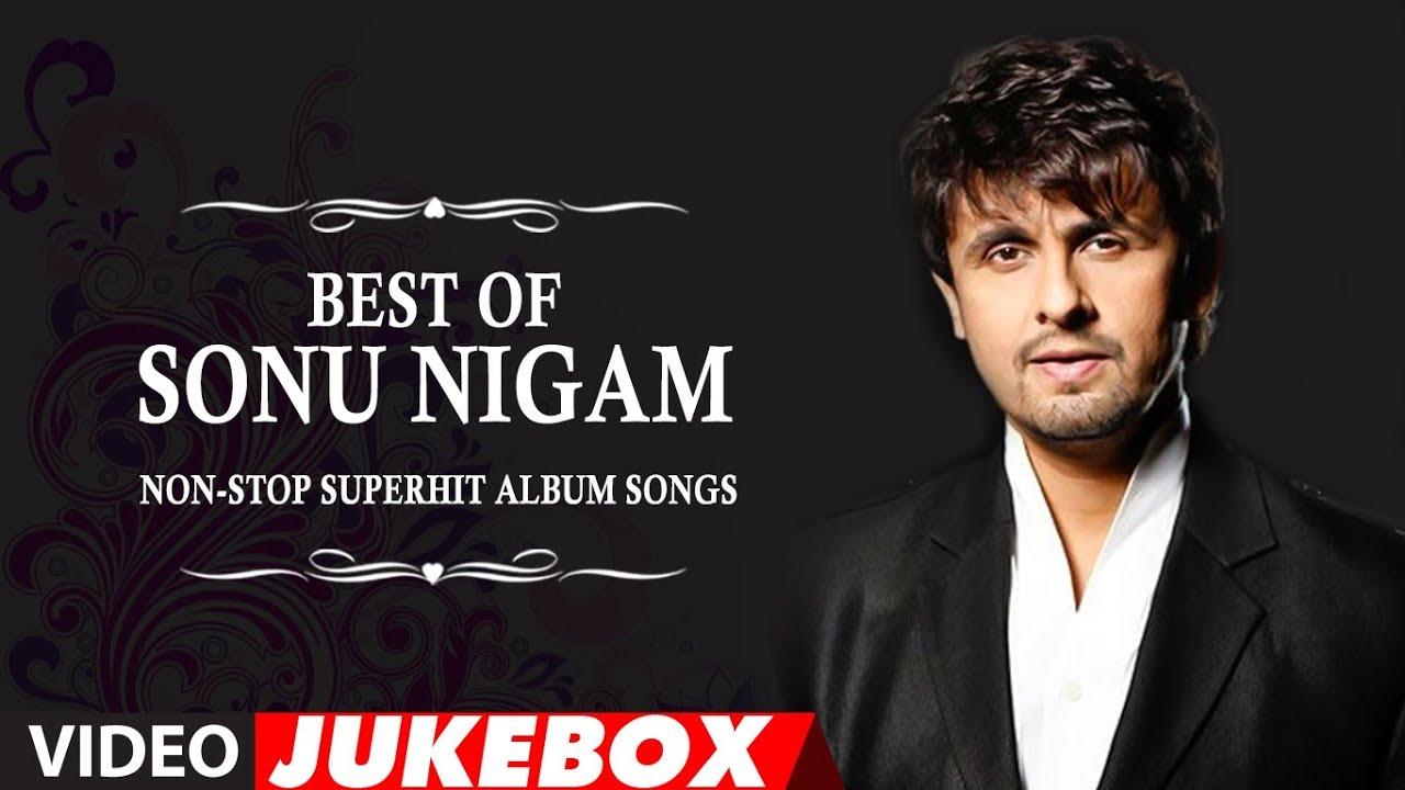 List of Kannada songs recorded by Shreya Ghoshal