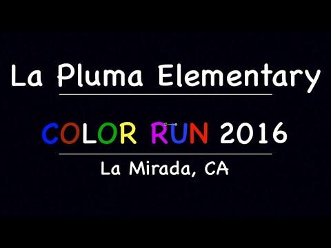 La Pluma Elementary