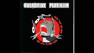 Overdrive Platinum