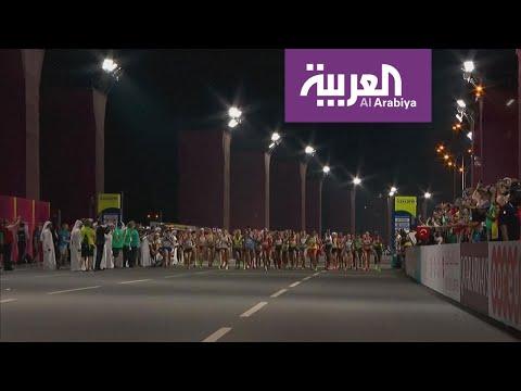 حملة في البرلمان الفرنسي لمقاطعة مونديال قطر 2022  - 19:54-2019 / 10 / 8