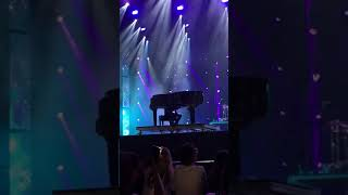 bohemian rhapsody - panic! at the disco toronto july 22nd 2018