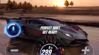 Lamborghini SC 18 +1560