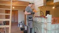 3 Секрета Про Оформление Вышивки В Рамку Дома - YouTube