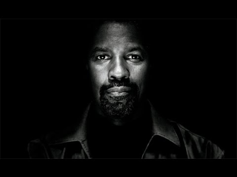 EPIC Motivational Speech by Denzel Washington - Claim Your Dream!!