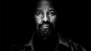 EPIC Motivational Speech by Denzel Washington - Claim Your Dream!! thumbnail