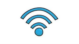 Bestes Handynetz: Die deutschen Netze im Vergleich