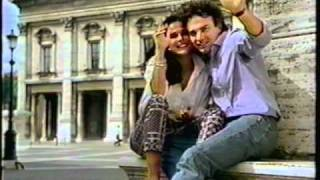 """Air Canada """"Hello, Goodbye / You Say Yes"""" TV Commercial"""