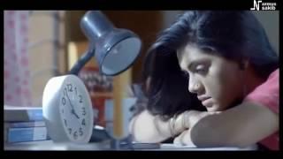 Prem Tumi By Tahsan Hd Music Video 720p
