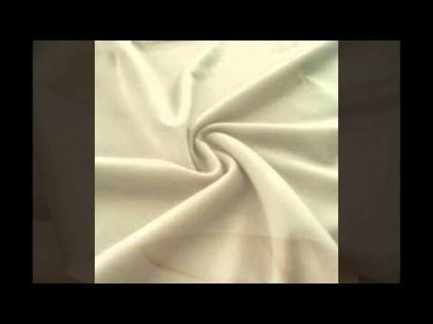 Stock fabric suppliers in India, Cotton surplus fabric suppliers