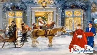 Jahn Teigen - God Jul Godt Nyttår
