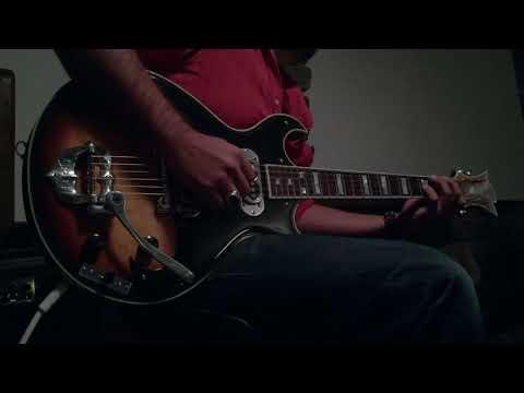 Matt Codina - Memphis Blues