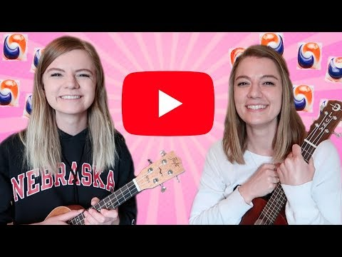 This is YouTube (original song)