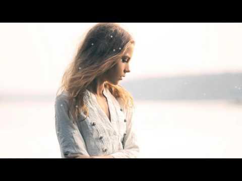 dj vadim adamov. Слушать песню Dj Smash - Moscow Never Sleeps (DJ Vadim Adamov & Dj O'Neill Sax Radio Remix)
