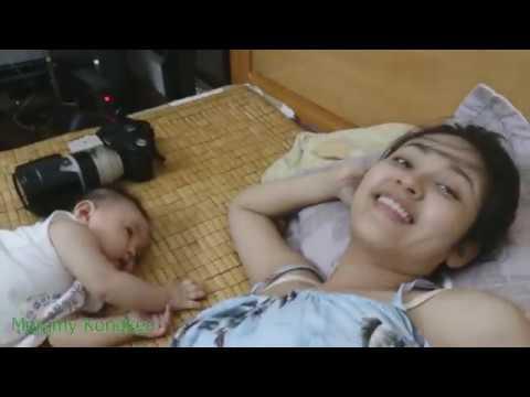 Breastfeeding Tutorial 2017