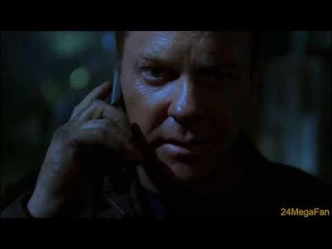 Download Cheng calls Jack after he kills Fayed - 24 Season 6