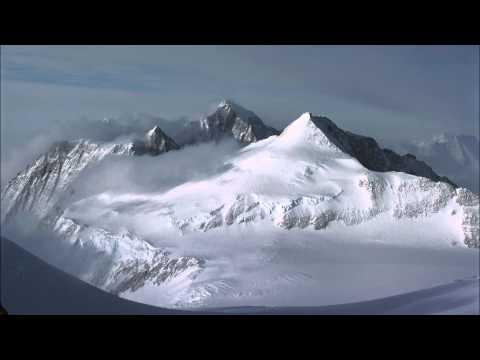 Triple S - Mount Ellsworth (Erik Seifert, Josef Steinbüchel, Max Schiefele)