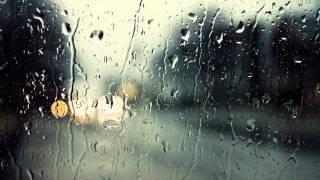 Sad Romance + Rainy Mood