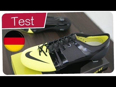 nike-gs-concept-test-:-neymar-fußballschuhe--deutsch/german---green-speed---germankickerz