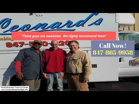 Favorite Emergency Plumber Near River Grove IL| Call Now:(847)865-9958