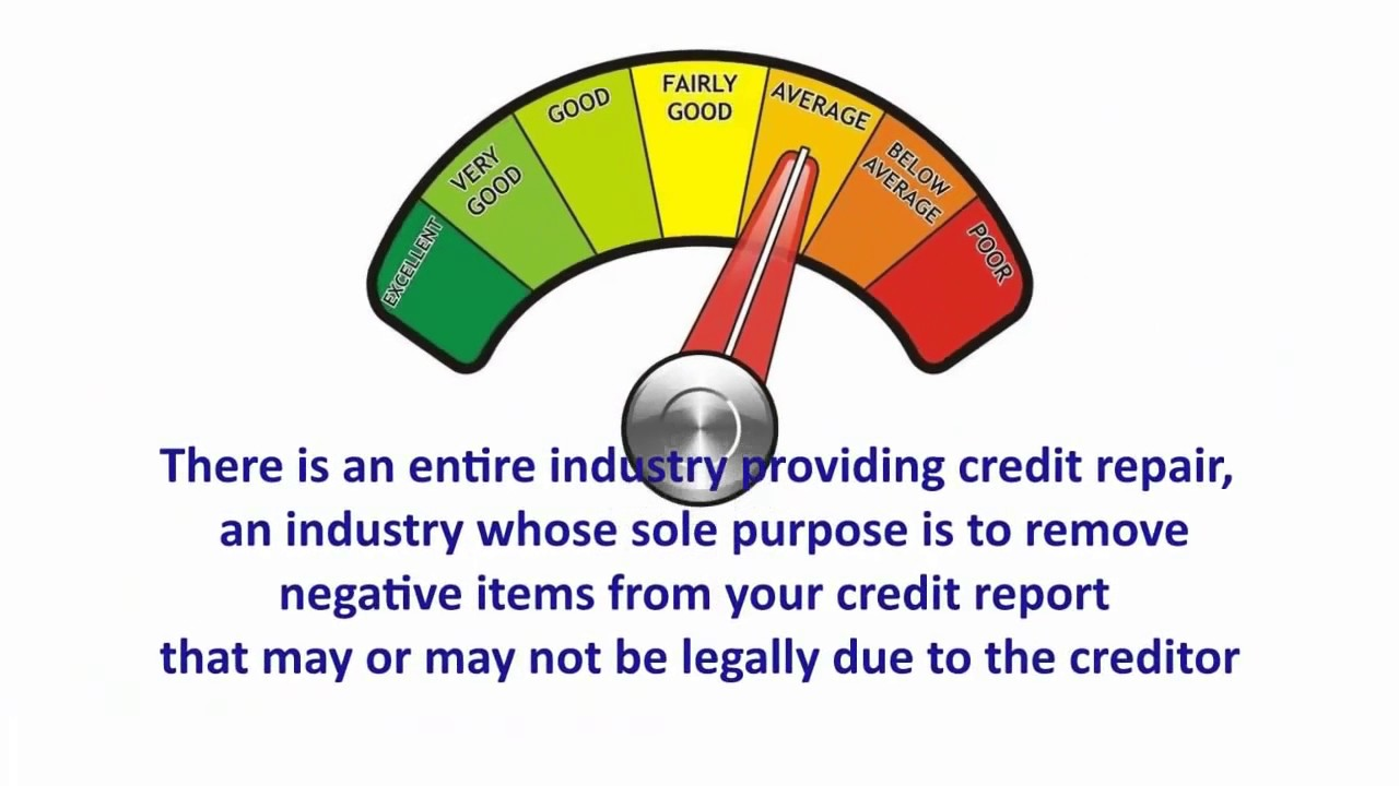 CPN Programs - Credit Profile Numbers CPN