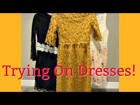 dress-shopping-|-first-semi-formal-high-school-dance!