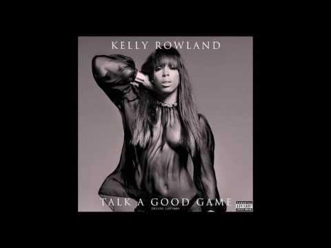 Kelly Rowland - Dirty Laundry (Official Instrumental) ReProd: @iAmKilo_Bae