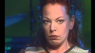 Roodkapje - 1998 - Els de Schepper
