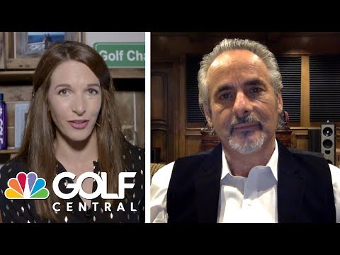 feherty-on-tiger-slam:-'overwhelming-sense-of-will'-|-golf-central-|-golf-channel