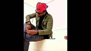 Yung Incredible Ft. Skoo Boii - 2-Step (Jerkin Song)