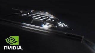 هل تشوّق Nvidia لقدوم بطاقة رسوم Titan بمعمارية Turing؟ - إلكتروني