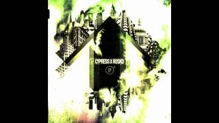 Cypress Hill & Rusko - Shots Go Off